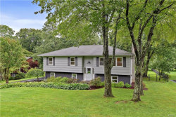 Photo of 32 Middle Branch Road, Mahopac, NY 10541 (MLS # 4832618)