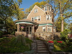Photo of 54 Hillcrest Avenue, Yonkers, NY 10705 (MLS # 4832629)