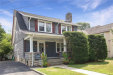 Photo of 617 Lorraine Street, Mamaroneck, NY 10543 (MLS # 4832636)