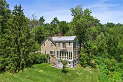 Photo of 135 Kitchawan Road, Pound Ridge, NY 10576 (MLS # 4832706)
