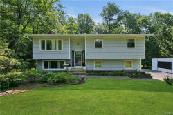 Photo of 23 Fawn Hill Drive, Airmont, NY 10952 (MLS # 4832722)