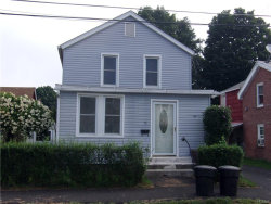 Photo of 15 Bruce Street, Port Jervis, NY 12771 (MLS # 4832726)