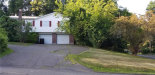 Photo of 40 Hilltop Place, Monsey, NY 10952 (MLS # 4832735)