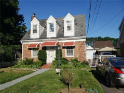 Photo of 138-11 230th Street, call Listing Agent, NY 11413 (MLS # 4832740)