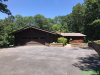 Photo of 201 Hufcut Road, Middletown, NY 10941 (MLS # 4832746)