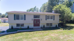 Photo of 13 Old South Plank Road, Newburgh, NY 12550 (MLS # 4832786)