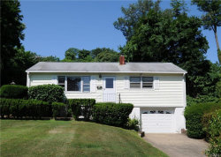 Photo of 15 Strachan Place, Garnerville, NY 10923 (MLS # 4832788)