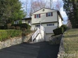 Photo of 62 Parkview Road, Elmsford, NY 10523 (MLS # 4832801)