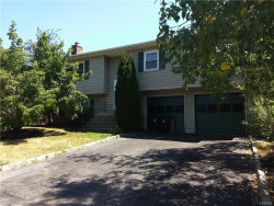 Photo of 96 Guernsey Drive, New Windsor, NY 12553 (MLS # 4832849)