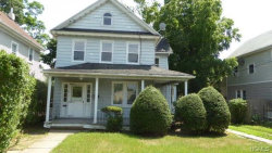 Photo of 8 Bernard Street, call Listing Agent, NY 11050 (MLS # 4832889)