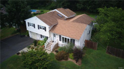 Photo of 115 Pine Tree Lane, Tappan, NY 10983 (MLS # 4832939)