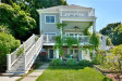 Photo of 21 Battery Place, Croton-on-Hudson, NY 10520 (MLS # 4832951)