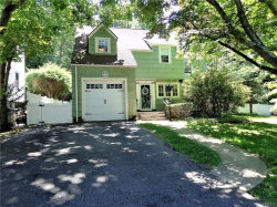 Photo of 11 Capt Honeywells, Ardsley, NY 10502 (MLS # 4832986)