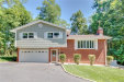 Photo of 29 Drake Place, Yonkers, NY 10710 (MLS # 4833011)