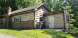 Photo of 127 Old Roosa Gap Road, Bloomingburg, NY 12721 (MLS # 4833039)