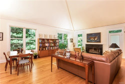 Photo of 21 Westfield Road, White Plains, NY 10605 (MLS # 4833044)