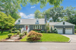 Photo of 3 Greenvale Place, Scarsdale, NY 10583 (MLS # 4833048)