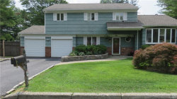 Photo of 2 Robert Lane, White Plains, NY 10607 (MLS # 4833097)