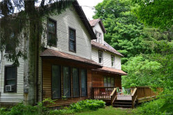 Photo of 715 Cooks Falls, Roscoe, NY 12776 (MLS # 4833129)