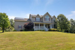 Photo of 2 Dristin Drive, Blooming Grove, NY 10914 (MLS # 4833143)