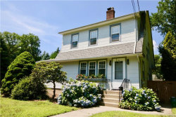 Photo of 227 Ridge Street, Pearl River, NY 10965 (MLS # 4833172)