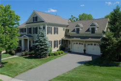 Photo of 28 Cider Mill Circle, Armonk, NY 10504 (MLS # 4833192)