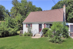 Photo of 31 Tiger Road, Hopewell Junction, NY 12533 (MLS # 4833198)