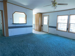 Photo of 168 Academy Hill Road, Red Hook, NY 12571 (MLS # 4833208)