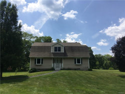 Photo of 127 Deans Corner Road, Brewster, NY 10509 (MLS # 4833255)