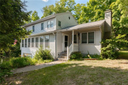 Photo of 39 Circle Hill Road, Poughquag, NY 12570 (MLS # 4833273)