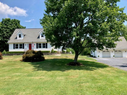 Photo of 11 Denniston Road, Gardiner, NY 12525 (MLS # 4833318)