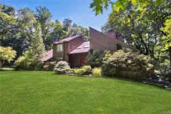 Photo of 12 Wappinger Trail, Briarcliff Manor, NY 10510 (MLS # 4833390)