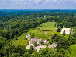 Photo of 117 West Patent Road, Bedford Hills, NY 10507 (MLS # 4833396)