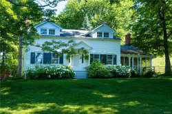 Photo of 921 Duell Road, Stanfordville, NY 12581 (MLS # 4833433)
