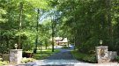 Photo of 22 Louis Drive, Katonah, NY 10536 (MLS # 4833505)