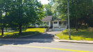 Photo of 179 Maple Avenue, Monsey, NY 10952 (MLS # 4833569)