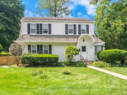 Photo of 2 Dickel Road, Scarsdale, NY 10583 (MLS # 4833574)