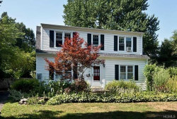 Photo of 15 Eichybush Road, call Listing Agent, NY 12106 (MLS # 4833585)