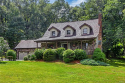 Photo of 30 Eastview Road, Highland Mills, NY 10930 (MLS # 4833631)
