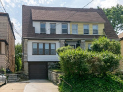 Photo of 3326 Giles Place, Bronx, NY 10463 (MLS # 4833657)