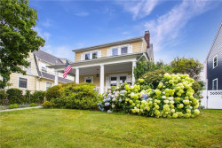 Photo of 49 Chestnut Avenue, Larchmont, NY 10538 (MLS # 4833701)