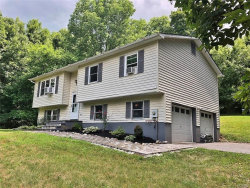 Photo of 32 Bender Road, Westtown, NY 10998 (MLS # 4833738)