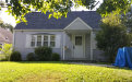 Photo of 259 Old Kensico Road, White Plains, NY 10607 (MLS # 4833763)