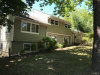 Photo of 58 Phillips Street, Middletown, NY 10940 (MLS # 4833822)