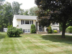 Photo of 129 Overlook Drive, Mahopac, NY 10541 (MLS # 4833833)