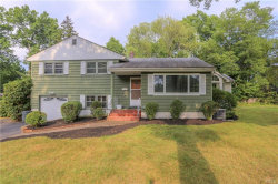 Photo of 19 Nansen Court, Spring Valley, NY 10977 (MLS # 4833897)