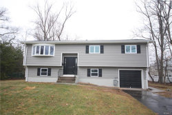 Photo of 11 Gable Road, New City, NY 10956 (MLS # 4833943)