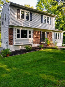 Photo of 4 Stenger Court, Wappingers Falls, NY 12590 (MLS # 4833950)