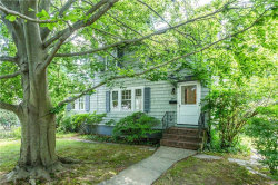 Photo of 209 Davis Avenue, White Plains, NY 10605 (MLS # 4833987)