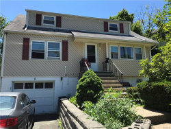 Photo of 5 Laura Place, Spring Valley, NY 10977 (MLS # 4833992)